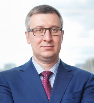 Image of Yuriy Tatarinov