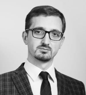 Yury Panasik