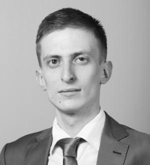 Yury Shikov