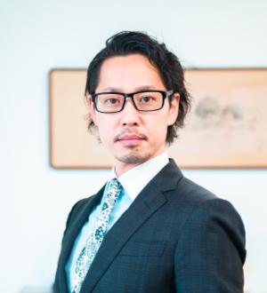Yusuke Miura