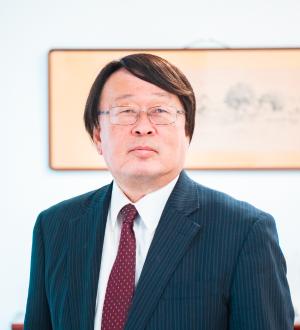 Yutaka Sakai