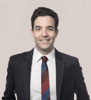 Zach Romano