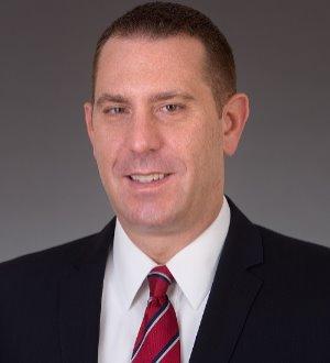 Zachary J. Bancroft's Profile Image