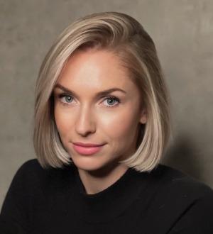 Zoya Ilyenka