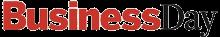 Logo for BusinessDay