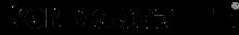 Logo for Kommersant