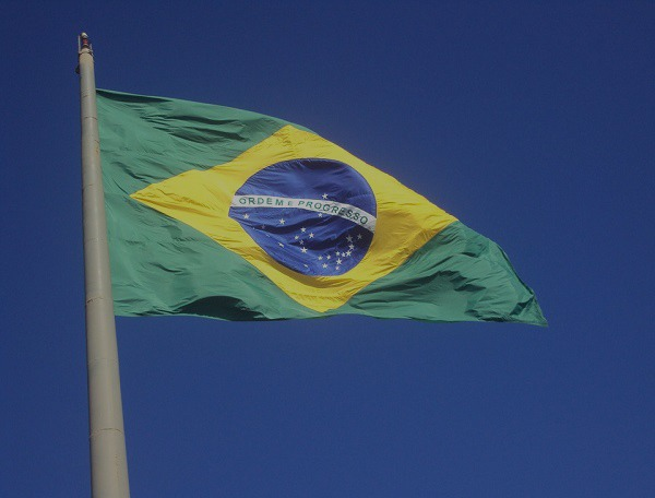 Image for Accepting Nominations for the 9th Edition of  The Best Lawyers in Brazil