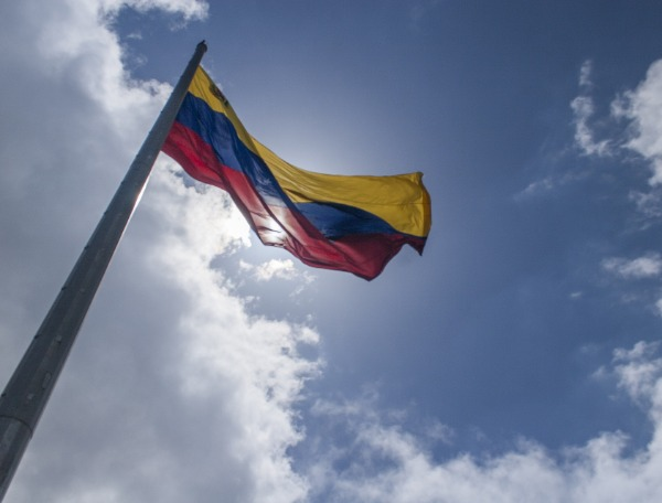 Image for Accepting Nominations for the 9th Edition of  The Best Lawyers in Venezuela