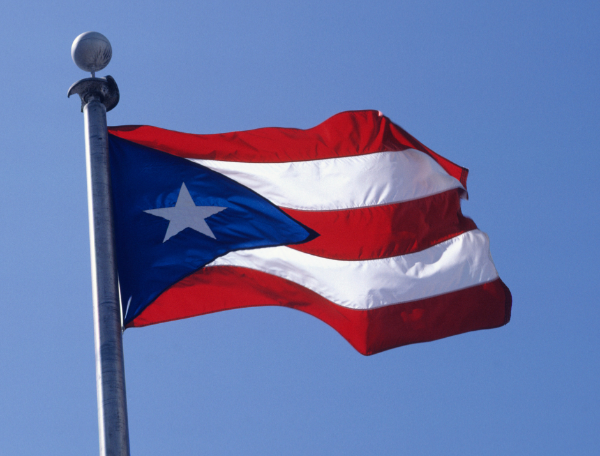 "Image for Announcing Puerto Rico's 2020 ""Law Firm of the Year"" Awards"