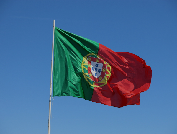 Image for Announcing the 11th Edition of The Best Lawyers in Portugal