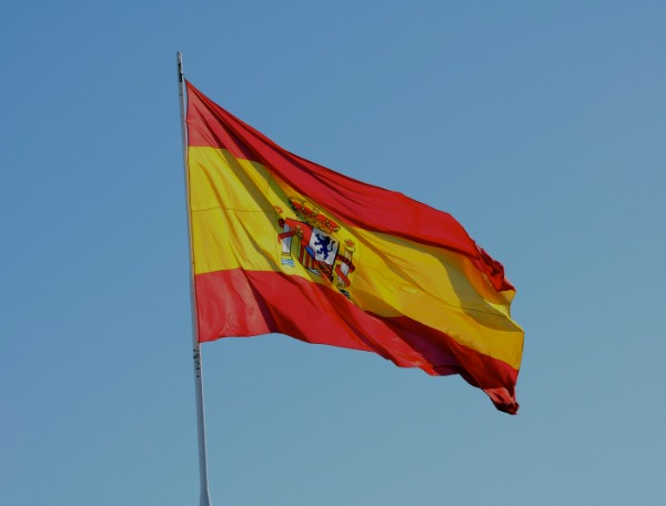 Image for Announcing the 12th Edition of  The Best Lawyers in Spain