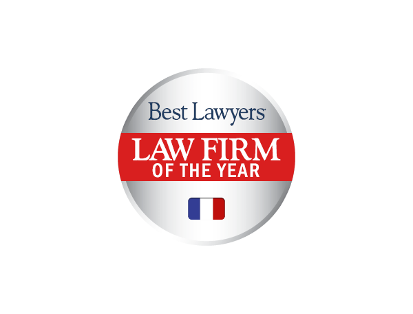 Image for Best Lawyers Announces