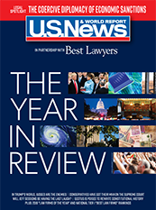 Publications and Subscriptions | Best Lawyers