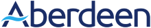 Logo for Aberdeen