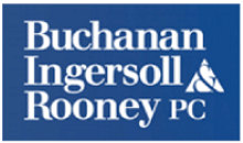 Logo for Buchanan Ingersoll Rooney PC