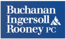 Logo for Buchanan Ingersoll Rooney PC
