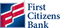 Logo for First Citizens Bank