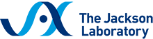 Logo for The Jackson Laboratory