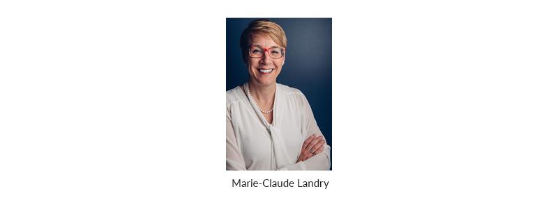 Canada Women In The Law