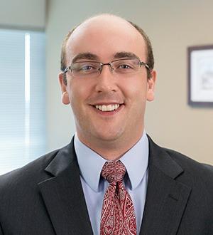 A. Darren Miller