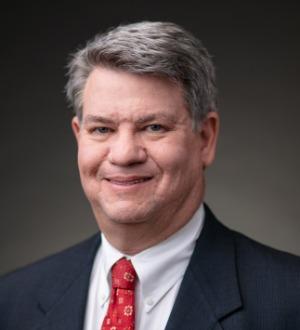 A. David Gross