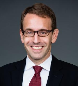 Aaron Beim
