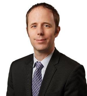 Aaron D. Boeder
