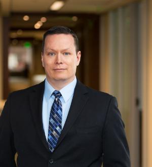 Aaron D. Lindstrom