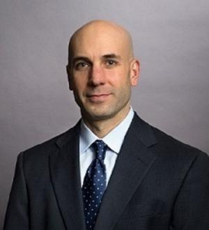 Aaron J. Nash's Profile Image