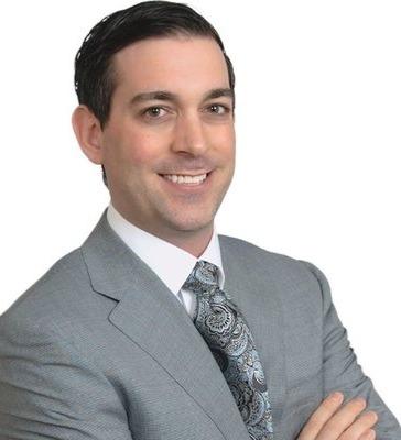 Aaron Minc's Profile Image