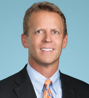 Aaron S. Dyer