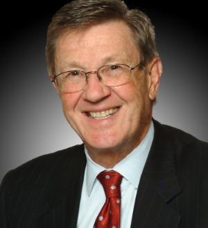 Aaron S. Podhurst