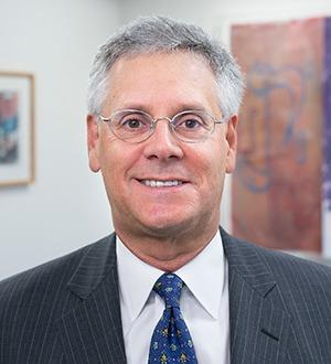 Adam B. Gilbert