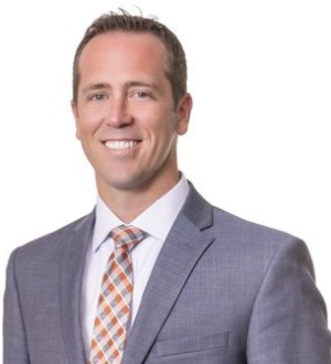 Adam Baugh