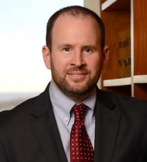 Adam J. McInerney's Profile Image