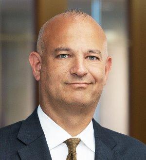 Adam K. Hollander