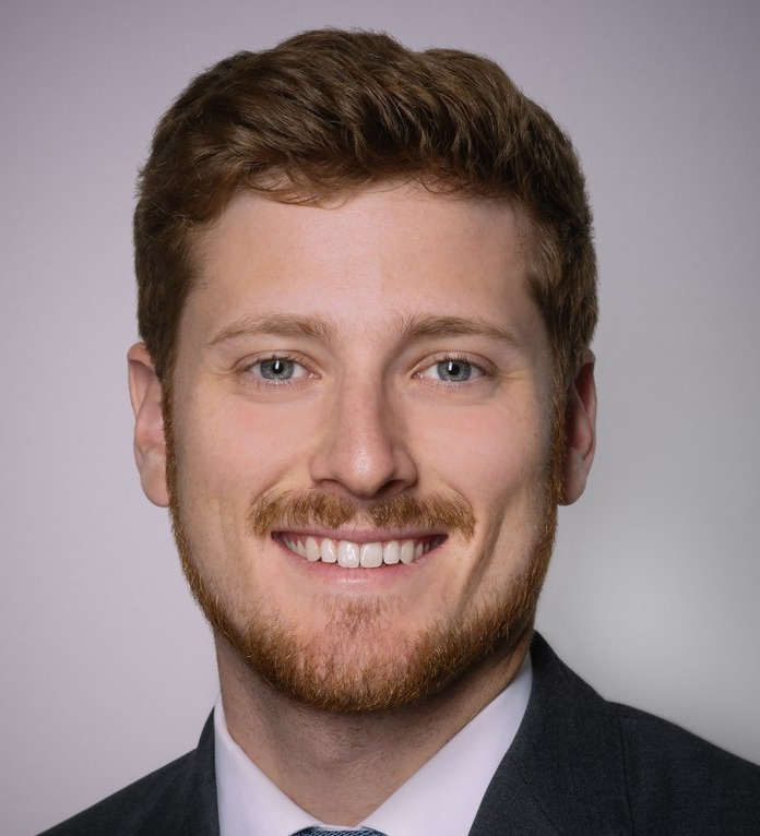Adam Koshkin's Profile Image