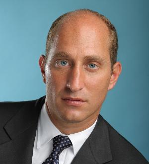 Adam Leitman Bailey's Profile Image