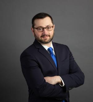 Adam V. Maiocco