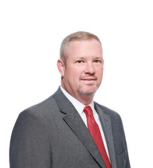 Adam W. Dietrich