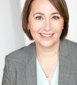 Adria E. Mossing