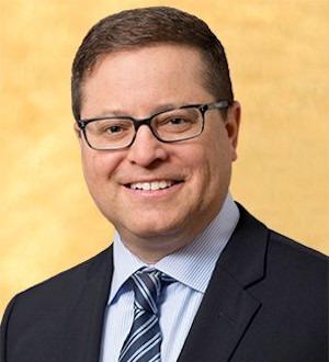 Adrian Rust