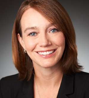 Adrienne J. Roach