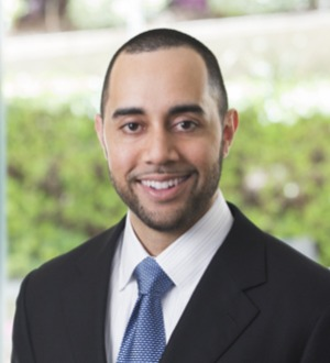 Ahsan Shaikh