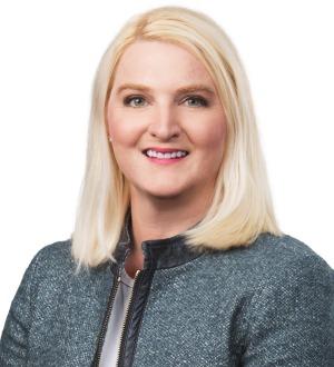 Aileen S. Thomas's Profile Image
