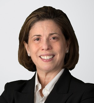 Alaine S. Greenberg