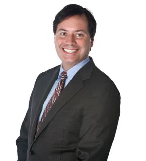 Alan C. Sheppard, Jr.