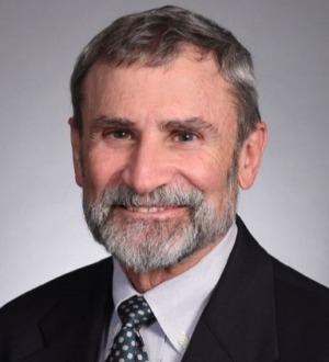 Alan D. Smith's Profile Image
