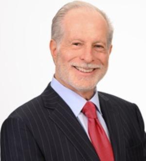 Alan Goldfarb's Profile Image