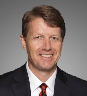 Alan H. Martin